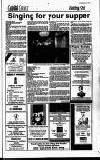 Kensington Post Thursday 17 January 1991 Page 7