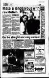 Kensington Post Thursday 17 January 1991 Page 9