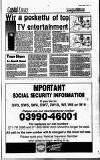Kensington Post Thursday 17 January 1991 Page 11