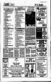 Kensington Post Thursday 17 January 1991 Page 13