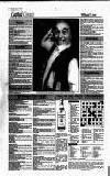Kensington Post Thursday 17 January 1991 Page 14