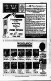 Kensington Post Thursday 17 January 1991 Page 15