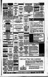 Kensington Post Thursday 17 January 1991 Page 17