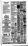 Kensington Post Thursday 17 January 1991 Page 19