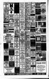 Kensington Post Thursday 17 January 1991 Page 20