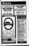 Kensington Post Thursday 17 January 1991 Page 21