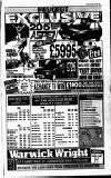 Kensington Post Thursday 17 January 1991 Page 23
