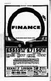 Kensington Post Thursday 17 January 1991 Page 28