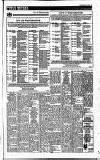 Kensington Post Thursday 17 January 1991 Page 29