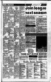 Kensington Post Thursday 17 January 1991 Page 31