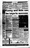 Kensington Post Thursday 17 January 1991 Page 32