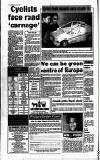 Kensington Post Thursday 24 January 1991 Page 2
