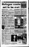 Kensington Post Thursday 24 January 1991 Page 3