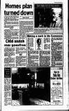Kensington Post Thursday 24 January 1991 Page 5
