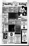 Kensington Post Thursday 24 January 1991 Page 6