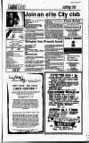 Kensington Post Thursday 24 January 1991 Page 7