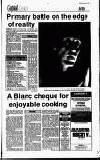 Kensington Post Thursday 24 January 1991 Page 9