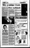 Kensington Post Thursday 24 January 1991 Page 11