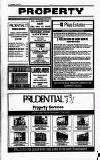 Kensington Post Thursday 24 January 1991 Page 14