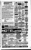 Kensington Post Thursday 24 January 1991 Page 17
