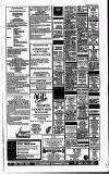Kensington Post Thursday 24 January 1991 Page 19