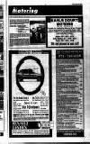 Kensington Post Thursday 24 January 1991 Page 21