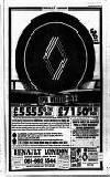 Kensington Post Thursday 24 January 1991 Page 23