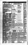 Kensington Post Thursday 24 January 1991 Page 26