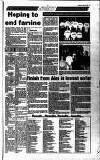 Kensington Post Thursday 24 January 1991 Page 27