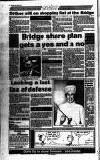 Kensington Post Thursday 24 January 1991 Page 28