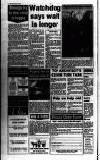 Kensington Post Thursday 14 February 1991 Page 2