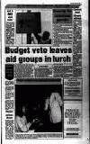 Kensington Post Thursday 14 February 1991 Page 3