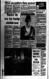 Kensington Post Thursday 14 February 1991 Page 4