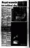 Kensington Post Thursday 14 February 1991 Page 5