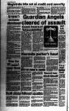 Kensington Post Thursday 14 February 1991 Page 6