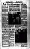 Kensington Post Thursday 14 February 1991 Page 7