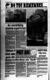 Kensington Post Thursday 14 February 1991 Page 8