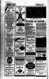 Kensington Post Thursday 14 February 1991 Page 10