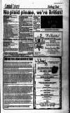 Kensington Post Thursday 14 February 1991 Page 11
