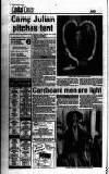 Kensington Post Thursday 14 February 1991 Page 12