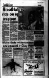 Kensington Post Thursday 14 February 1991 Page 13