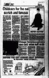 Kensington Post Thursday 14 February 1991 Page 15