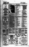 Kensington Post Thursday 14 February 1991 Page 16