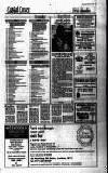 Kensington Post Thursday 14 February 1991 Page 17