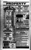 Kensington Post Thursday 14 February 1991 Page 18
