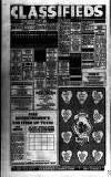 Kensington Post Thursday 14 February 1991 Page 20