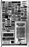 Kensington Post Thursday 14 February 1991 Page 21