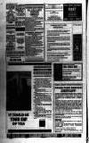 Kensington Post Thursday 14 February 1991 Page 22