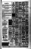 Kensington Post Thursday 14 February 1991 Page 23
