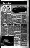 Kensington Post Thursday 14 February 1991 Page 25
